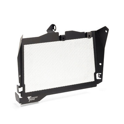 Yamaha Genuine Tenere T7 Radiator Cover Bw3-e24d0-00-00 New 10% Off To Clear • 97.20£