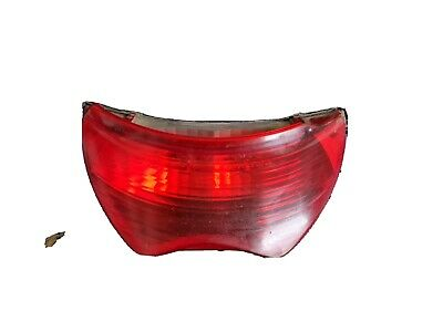 Honda Cbr600 F4 Rear Light • 15£