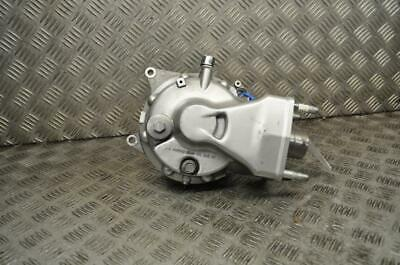 Honda GL1800 GL 1800 ABS Goldwing Rear Back Differential Diff Only 3,000 Miles • 219.99£