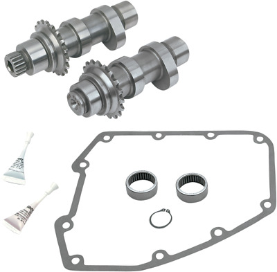 S&s Cycle 330-0106 Cams 583chain 07-17 Tc • 238.77£