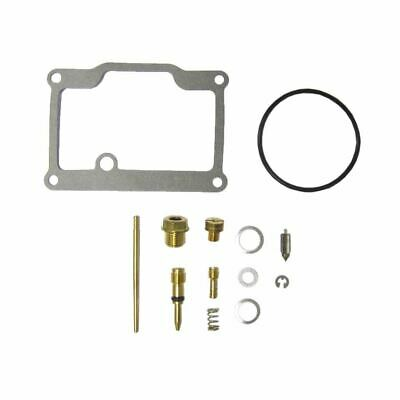 Carb Repair Kit Suzuki TS 250 P.E.I Model  1971-1975 • 9.95£