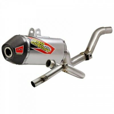 Pro Circuit T-6 Exhaust System 0122023G • 326.63£
