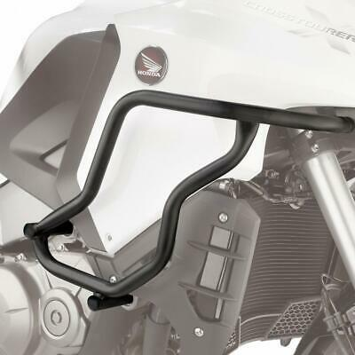 Kappa KN1110 - Engine Guard Crash Bars Honda Crosstourer 1200 / DCT (12-19) • 119.99£