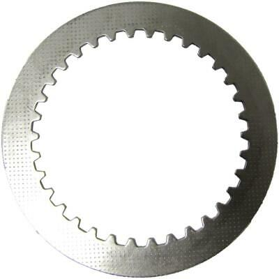 Clutch Metal Plate For 1985 Suzuki RG 500 F Gamma • 7.24£