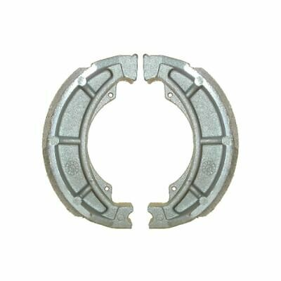 Brake Shoes Front For 1979 Suzuki TS 100 ERN • 11.52£