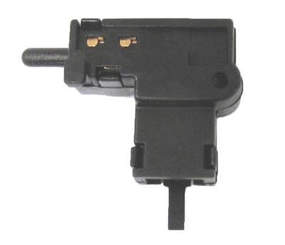 Clutch Lever Switch For 2013 Yamaha XJ6-NA Diversion (Naked) (ABS) • 11.58£
