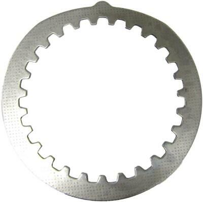 Clutch Metal Plate For 1982 Yamaha RD 350 LC • 6.85£