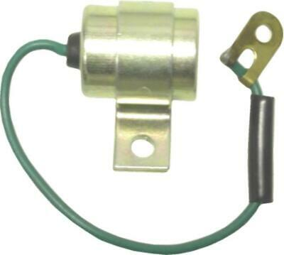 Condenser R/H For 1975 Yamaha RD 350 B • 10.52£