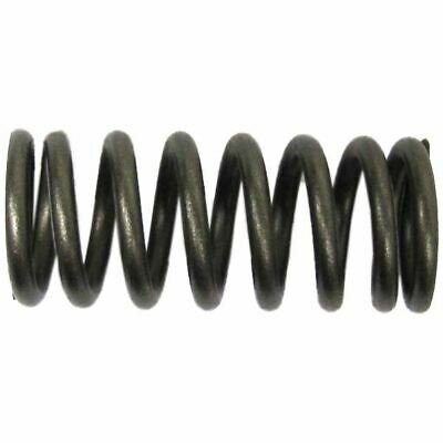 Clutch Spring Kit For 1994 Honda TRX 90 R Fourtrax • 15.76£