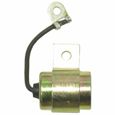 Condenser L/H For 1974 Yamaha RD 350 A • 10.18£