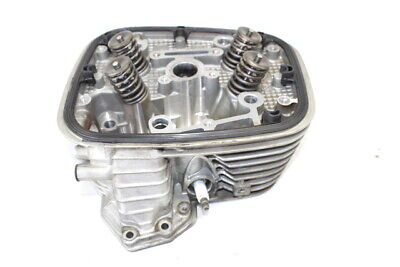 Head Right Double Ignition BMW R 1150 R R28 1999 - 2007 11127670732 Double • 199.78£