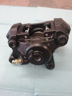 Kawasaki ZX7R Rear Brake Calipers Fully Reconditioned 1996-2003 • 100£