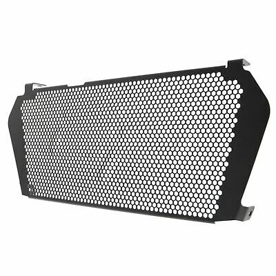 Evotech Performance EP Radiator Guard For Aprilia Dorsoduro 750 08-17 • 49.99£