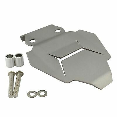 Aluminium  Engine Guard Protector For BMW R 1200 GS 2004-2012 • 19.99£