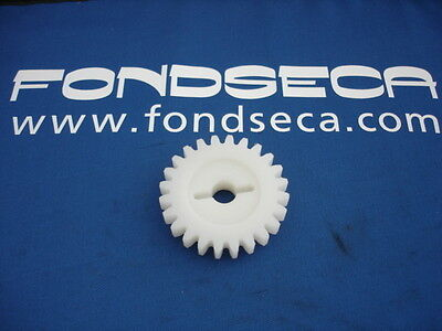 Yamaha Tz350 Water Pump Drive Gear. 24t.  328-13178-00 • 29£