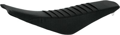 Face Lift Unlimited Team Issue Pleated Grip Seat Cover 15401 • 29.90£