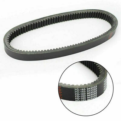 Primary Drive Clutch Belt Fits Can-Am Outlander 450 422280280 Traxter Defender • 48.83£