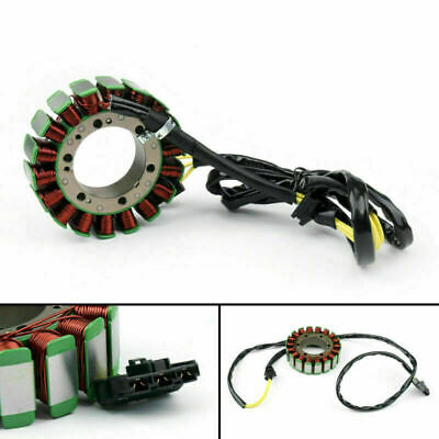 Stator Coil Fits Aprilia RSV1000 Tuono 06-09 Carponord ABS RSV1000R FACTORY UK • 55.19£