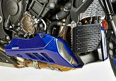 BODYSTYLE Belly Pan Yamaha MT-10 Sp • 163.14£