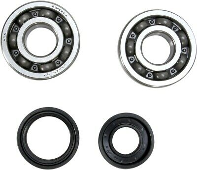 Pro X Crankshaft Bearing And Seal Kit 23.CBS42088 • 33.38£