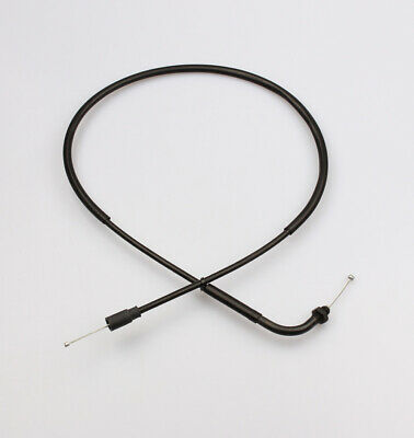 Choke Cable For Aprilia RS 125 # 1996-2009 # AP8114331 • 16.20£