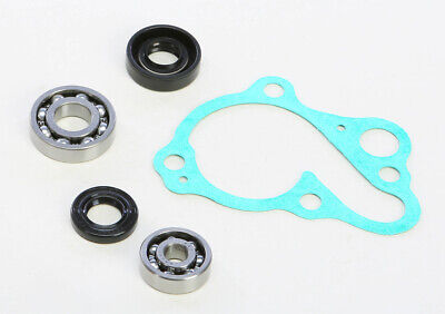 Hot Rods Water Pump Repair Kit For Honda CR80R 90-02 CR85R 03-07 • 24.10£