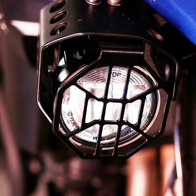 Triumph Tiger 1200 Fog Light Protector Guard Pair 2014-16 • 29.99£