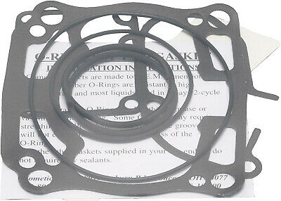 Cometic Top End Gasket Kit C7171 • 42.11£
