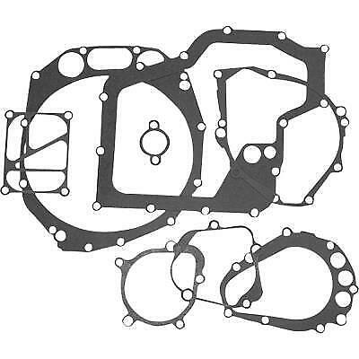 Cometic Engine Gasket Kits For Street C8206 • 37.32£