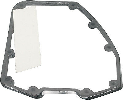 Cometic Cam Cover Gasket (5pk) C9575F5 • 35.25£