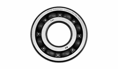 Crank Bearing Right Hand For Yamaha YZ 450 FV 2006 • 32£