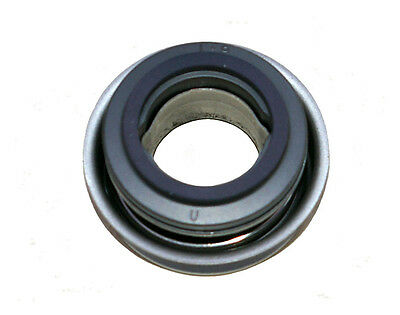 Kawasaki VN1500 Water Pump Mechanical Seal (1999-2008) O.E. Ref: 49063-1057 • 20.95£