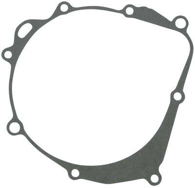 Left Side Engine Stator Magneto Cover Case W/ Gask DRZ400 E S SM See Notes T61 • 135.28£