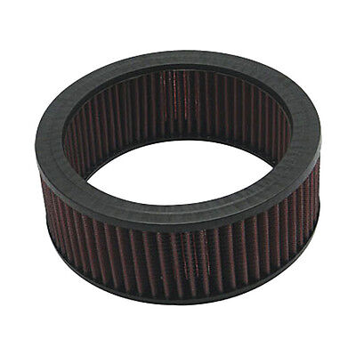 Replacement Air Filter Element For S&S Teardrop Air Cleaners • 34.03£