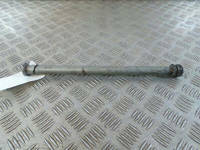 Honda ST 1300 ABS (2002->) Swing Arm Spindle #54 • 21.60£
