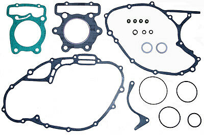 Honda CB250RS Gasket Set (full) 1980-1984 A/C/D Models • 27.95£