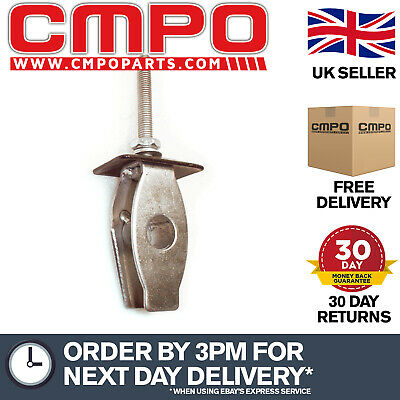 Left/Right Chain Adjuster For JL125Y (CHNA030) (#030) • 22.21£