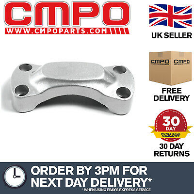 Handlebar Clamp Upper For LF125-14F (HNDBC048) (#048) • 24.85£