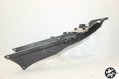 2006 2007 Yamaha Yzf R6r Subframe Tail Section Undertail Seat *straight* • 143.64£
