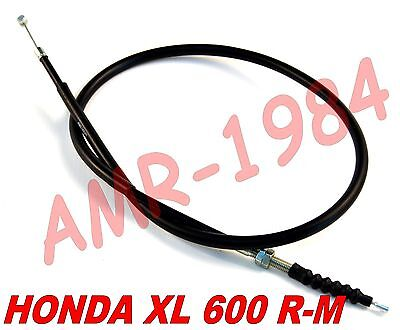 Cable Clutch Honda XL 600 R - M Complete 0691425476 • 20.58£