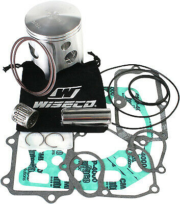 Wiseco High Performance Forged 2-Stroke Pro-Lite Piston Kit PK1211 • 124.56£