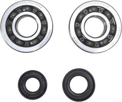 Pro X Crankshaft Bearing And Seal Kit 23.CBS43003 • 72.15£
