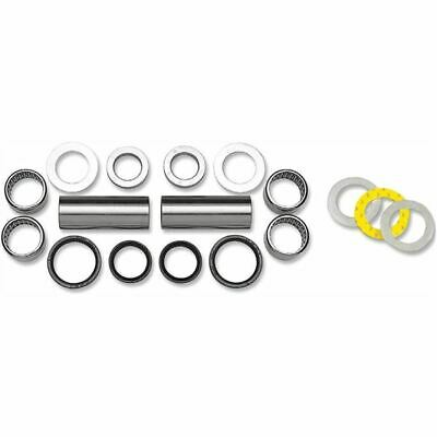 Moose Racing Swingarm Bearing Kit - 28-1120 • 38.73£