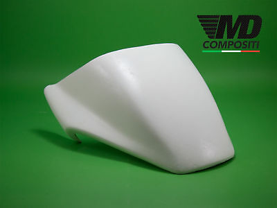 Seat Cowl Ducati Monster 600 620 750 800 900 S2r S4r (MY 1993/2007)  • 65£
