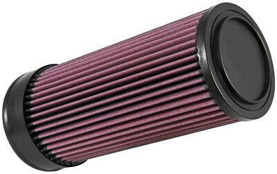 K & N CM-9715 O.E.M. Replacement High-Flow Air Filters • 75.86£