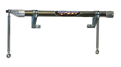 Anti Sway Anti Roll Bar For +2  & +3  Wider A-arms Universal  • 584.99£