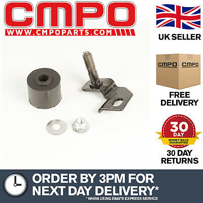 Chain Roller For XF125GY-2B XF250GY (CHNRLLR02) (#02) • 13.55£