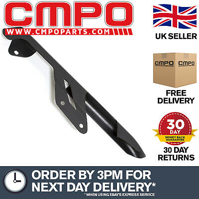 Chain Guard For XY125GY-5E (CHNG024) (#024) • 34.81£