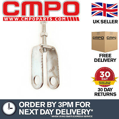 Left/Right Chain Adjuster For LF125-J (CHNA029) (#029) • 21.39£