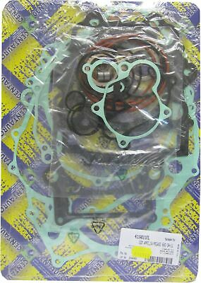 Full Gasket Set For Yamaha XT 660 Z Tenere 2009 (0660 CC) • 69.95£